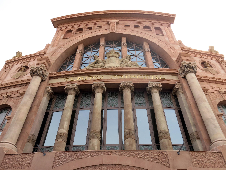 186_Teatre_Principal_de_Terrassa