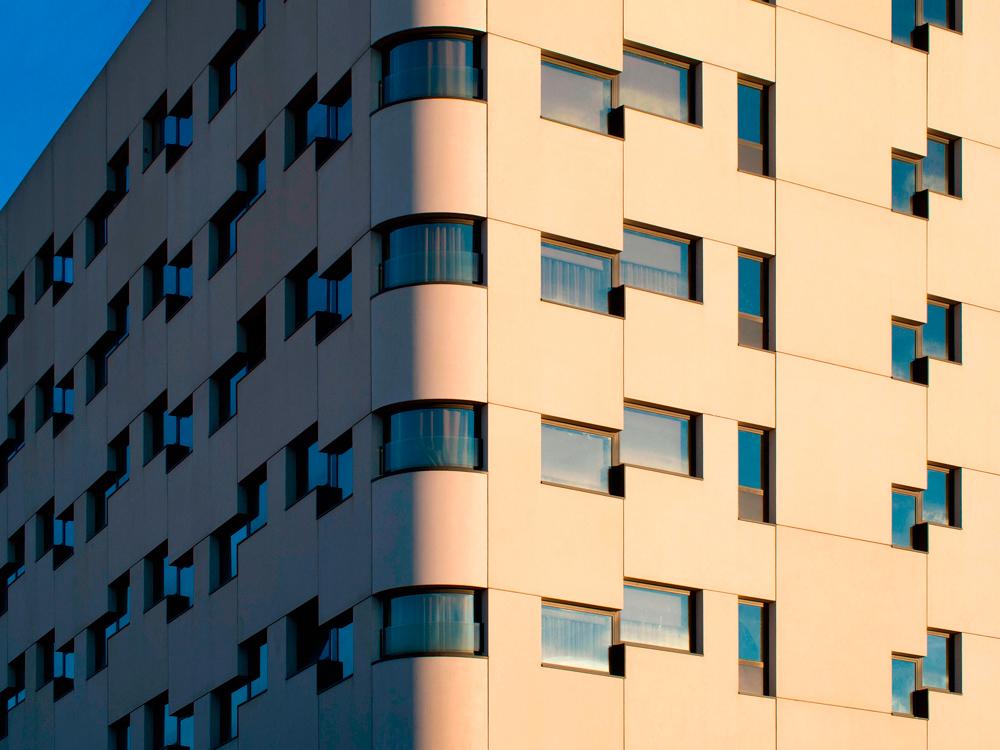 residencia-vapor-gran-terrassa-duran-arquitectes-4