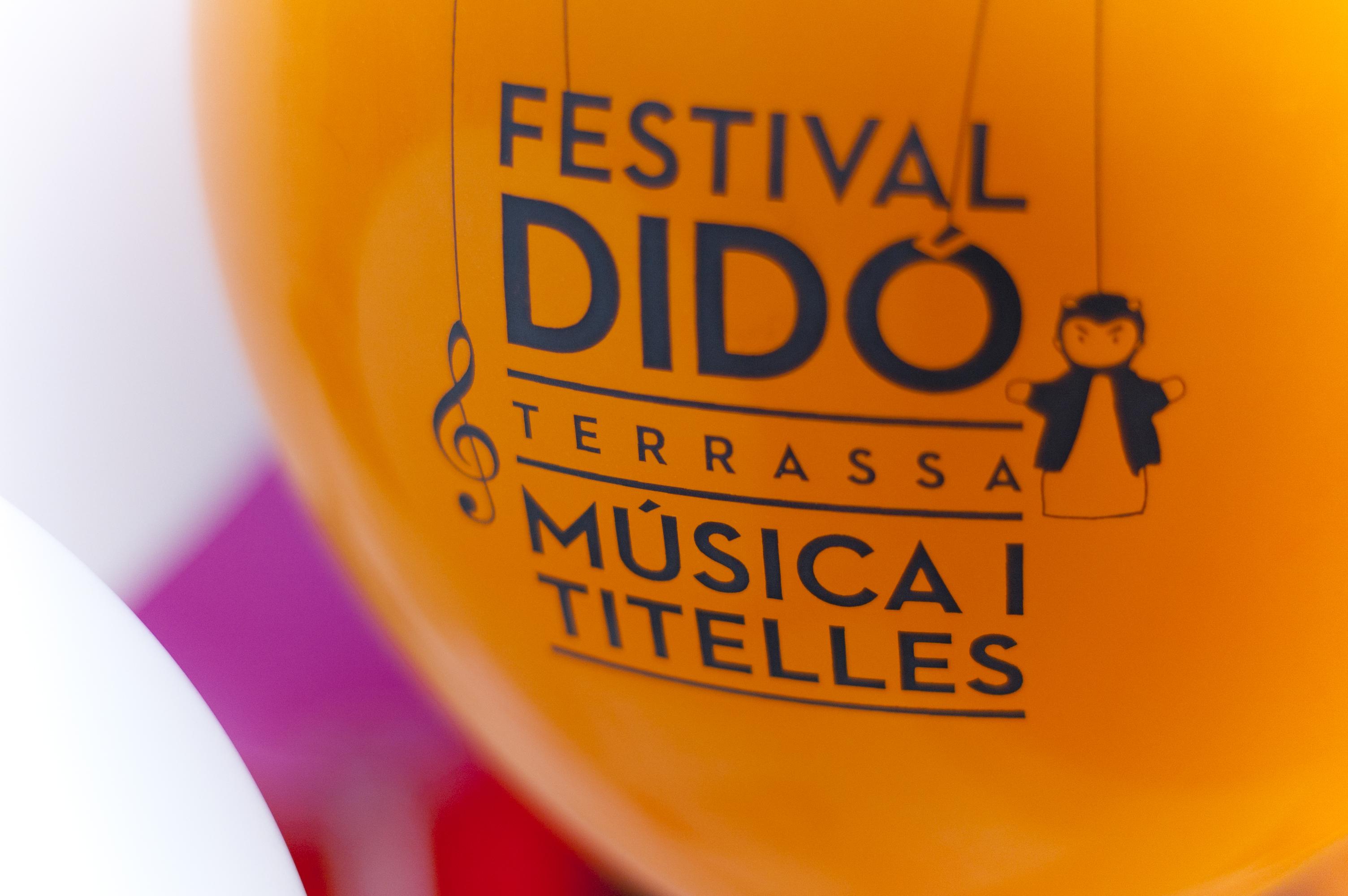 Festival Didó01