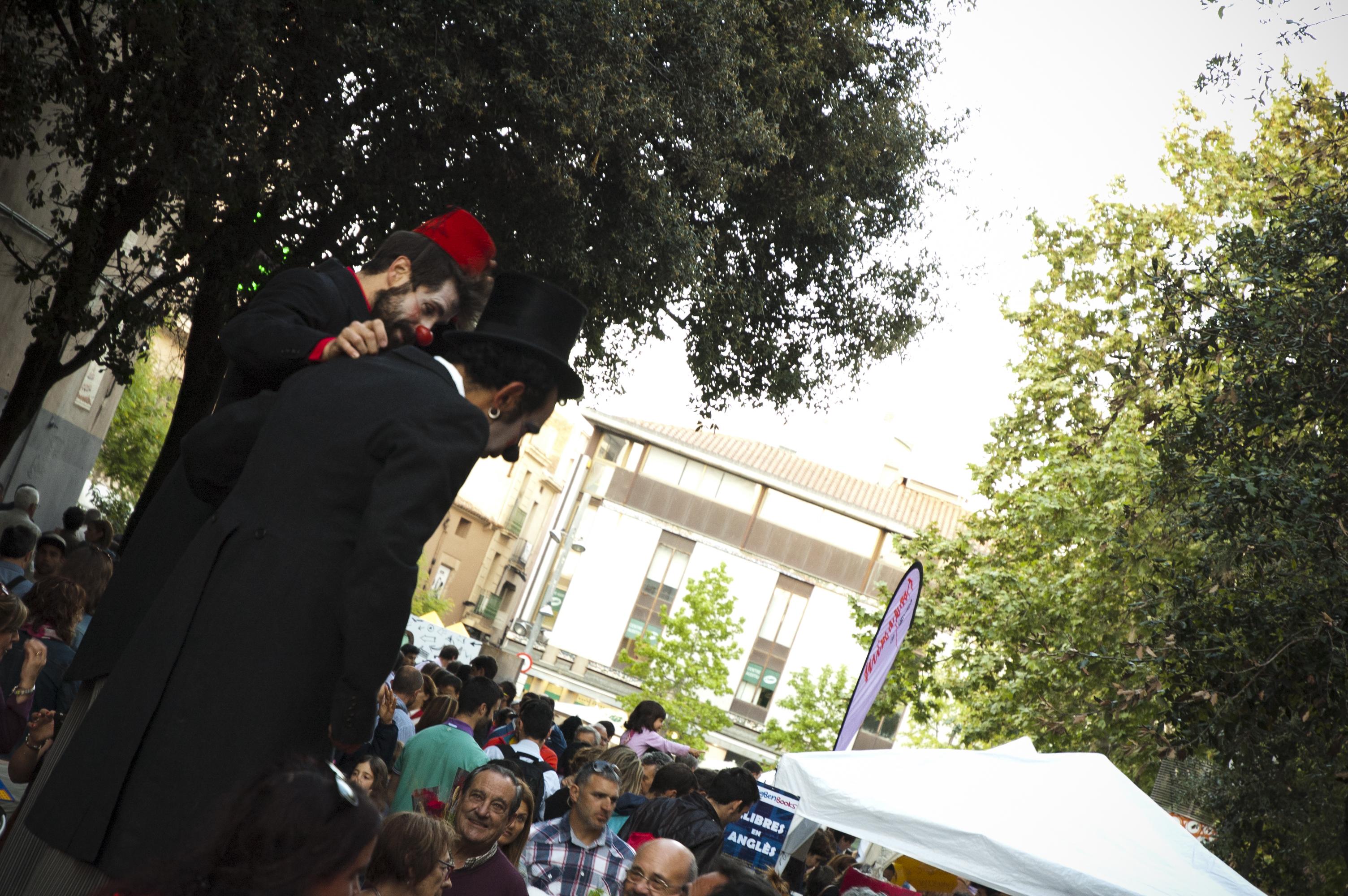 Festival Didó07